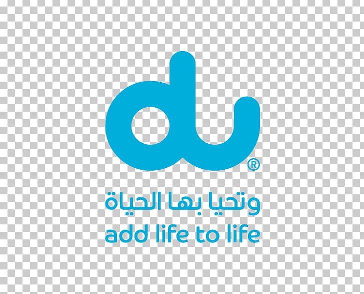 Dubai Telecommunications Service Provider Telephone Company