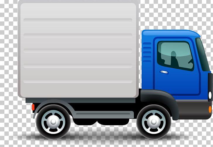 Car Truck PNG, Clipart, Automotive Tire, Automotive Wheel ...