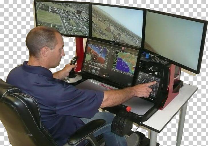 Cirrus SR22 Cirrus SR20 Cirrus Aircraft Flight Simulator PNG