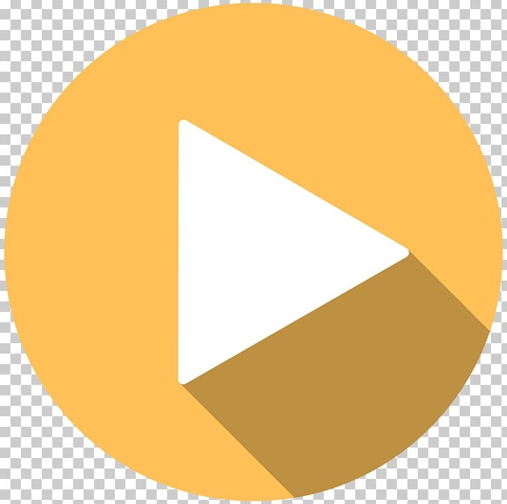 Computer Icons YouTube Play Button YouTube Play Button PNG, Clipart, Angle, Brand, Button, Circle, Clothing Free PNG Download