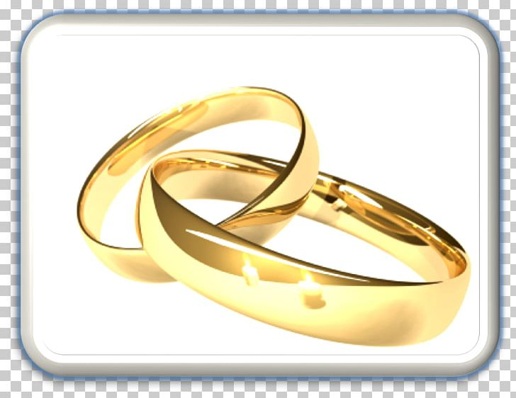 Wedding Ring Christian Views On Marriage Png Clipart Bride
