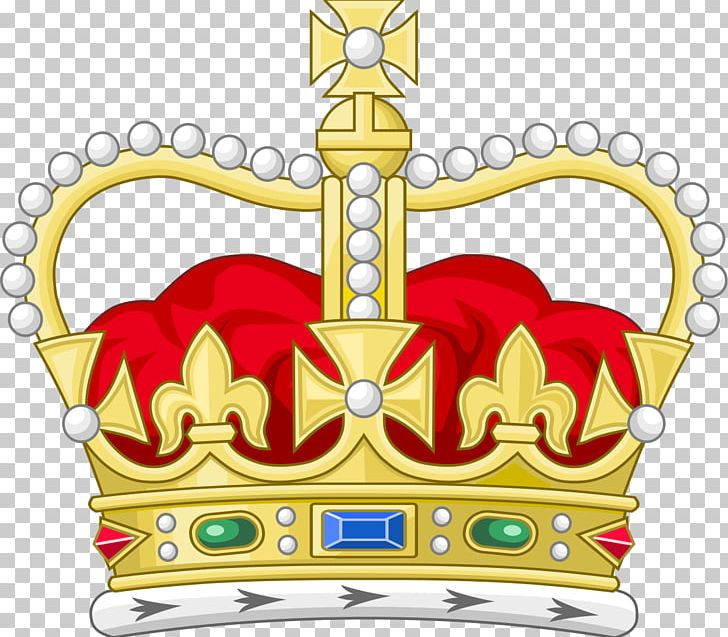 Crown Jewels Of The United Kingdom Monarchy Of The United Kingdom British Royal Family PNG, Clipart, Coronet, Crown, Crown Jewels Of The United Kingdom, Fashion Accessory, Jewelry Free PNG Download