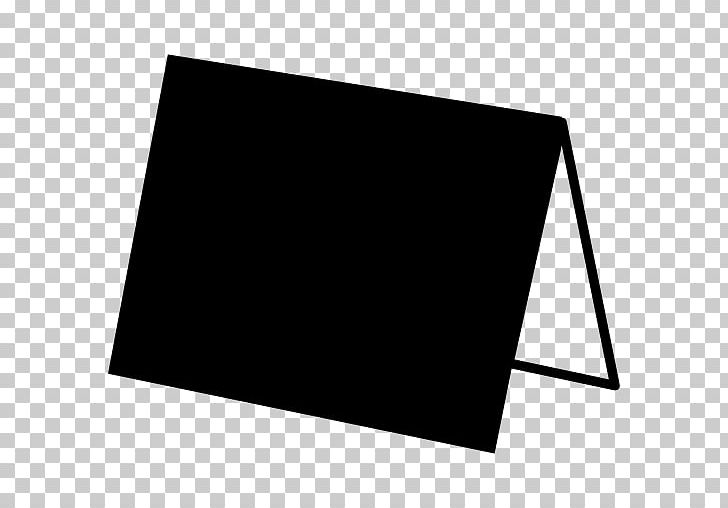 Graduated Neutral-density Filter Exposure Photographic Filter PNG, Clipart, Angle, Answer Sheet, Black, Black And White, Black M Free PNG Download