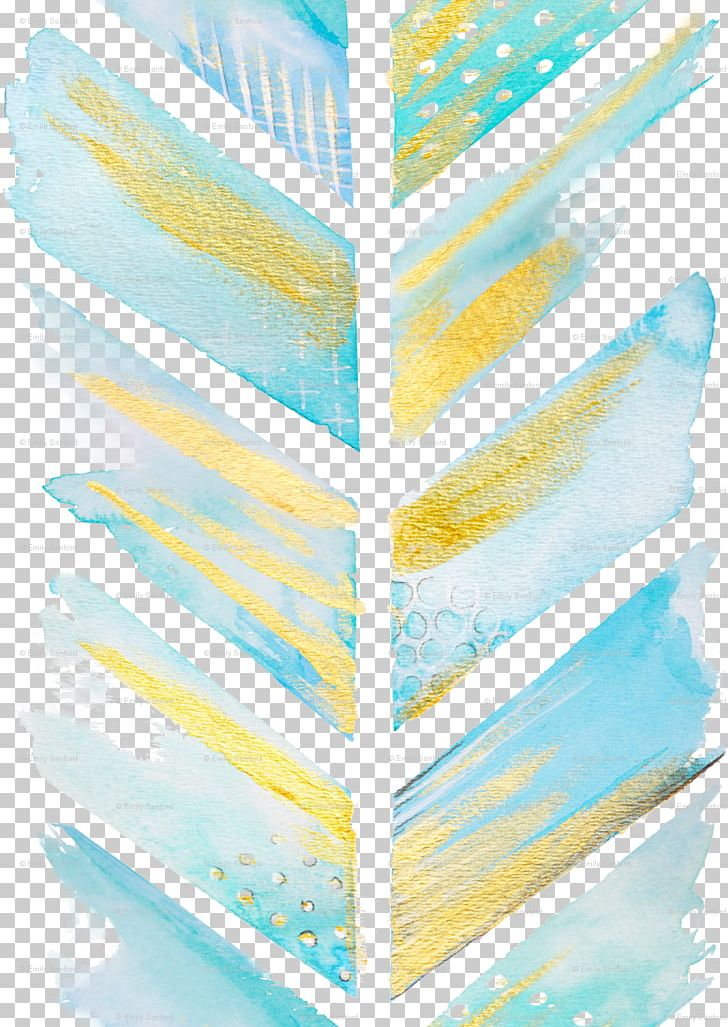 Paper Chevron Corporation Watercolor Painting Feather PNG, Clipart, Angle, Animals, Art, Chevron Corporation, Color Free PNG Download