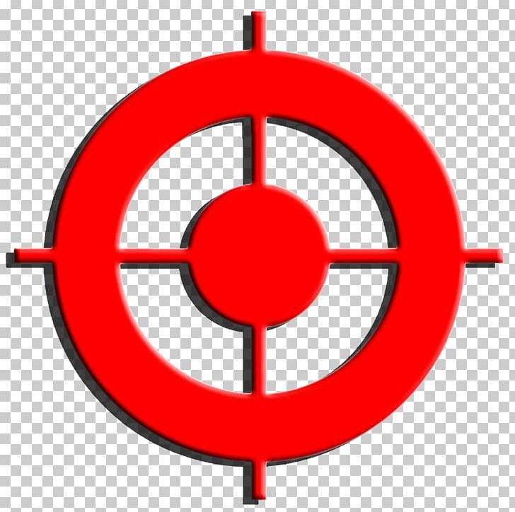 Target Corporation Logo Shooting Target PNG, Clipart, Area, Bullseye, Circle, Clip Art, Computer Icons Free PNG Download