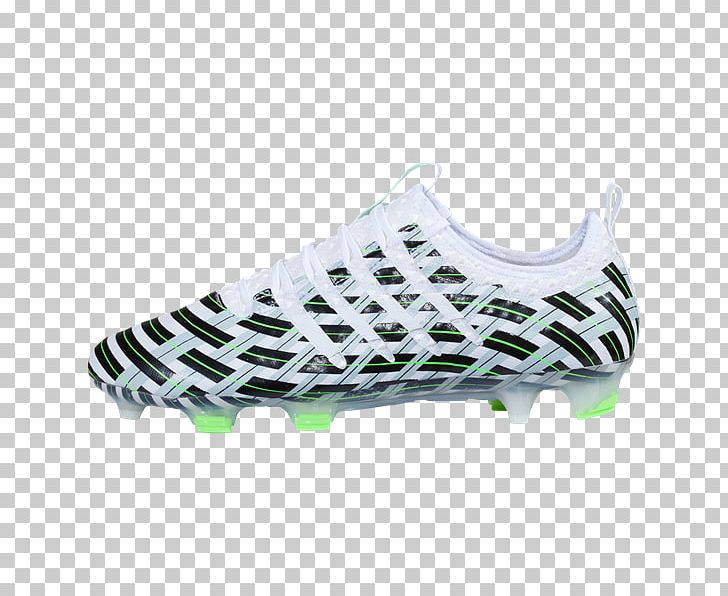 Cleat Adidas Puma Sneakers Shoe PNG, Clipart, Adidas, Adidas Predator, Aqua, Athletic Shoe, Boot Free PNG Download