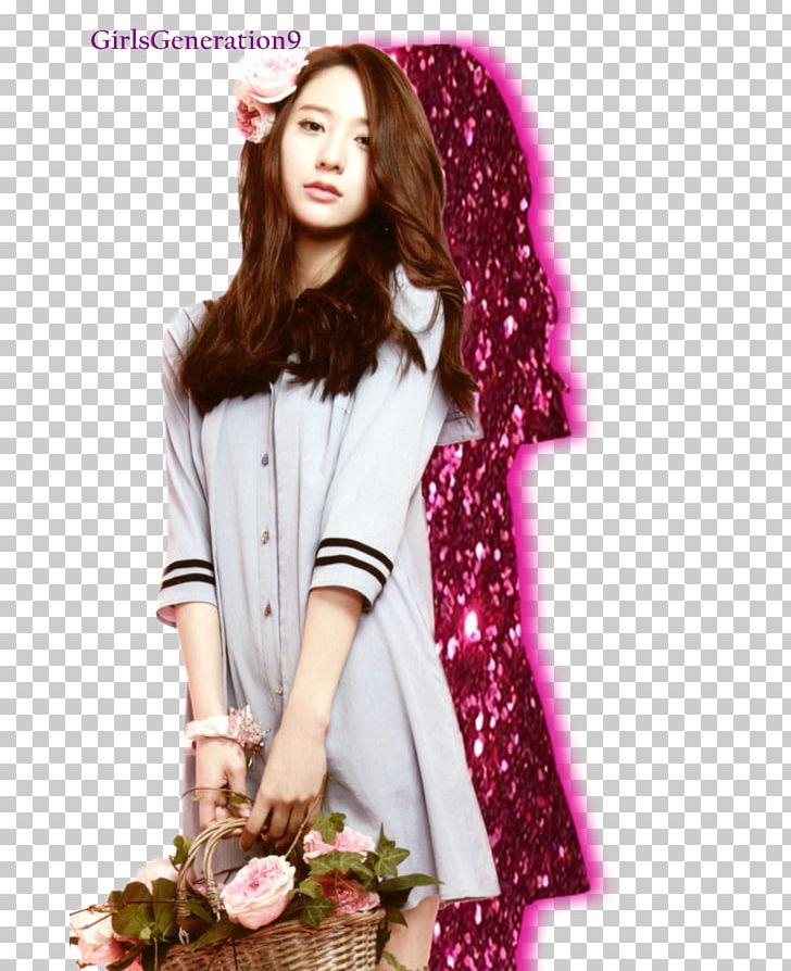 5f24fce6d Krystal Jung Jessica & Krystal F(x) South Korea K-pop PNG, Clipart, Amber  Liu, Blouse, Clothing ...