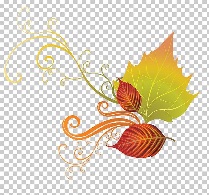 Autumn Leaf Color PNG, Clipart, Art, Autumn, Autumn Leaf Color, Blog, Clipart Free PNG Download