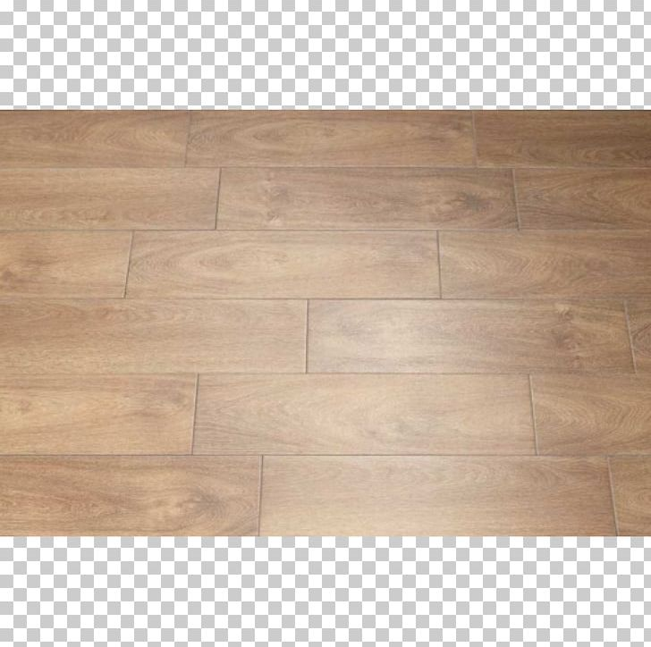 Floor Porcelain Tile Terrazzo Wood Png Clipart Angle