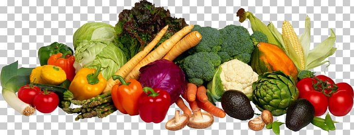 Vegetable Food Fruit Spinach PNG, Clipart, Bell Pepper, Black Pepper, Crudites, Cuisine, Diet Food Free PNG Download