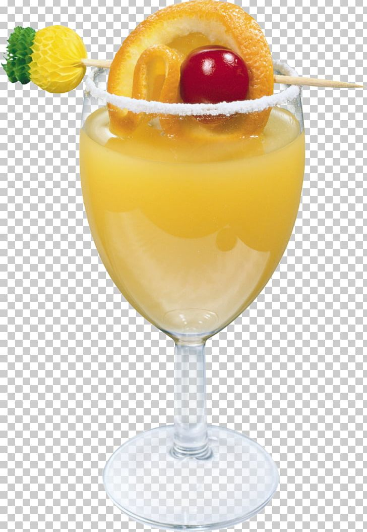 Orange Juice Cocktail Fuzzy Navel Batida PNG, Clipart, Agua De Valencia, Batida, Classic Cocktail, Cocktail, Cocktail Garnish Free PNG Download