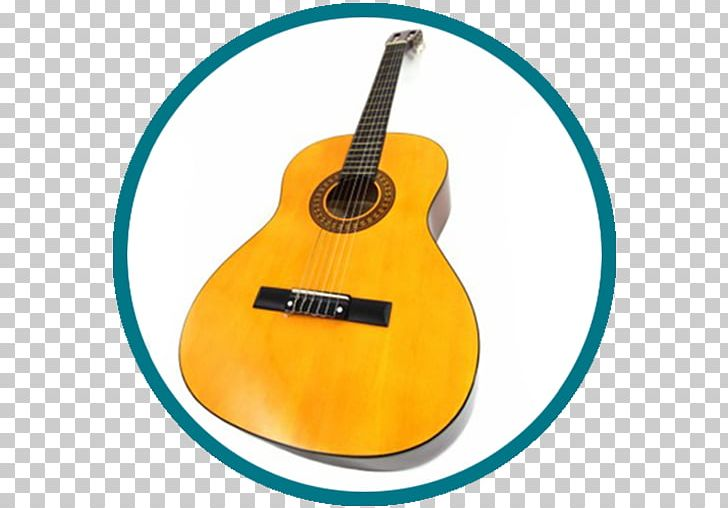 Steel-string Acoustic Guitar Musical Instruments Electric Guitar PNG, Clipart, Acoustic Electric Guitar, Acoustic Guitar, Classical Guitar, Cuatro, Guitar Accessory Free PNG Download