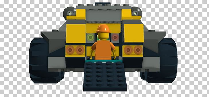 Car LEGO Motor Vehicle Automotive Design PNG, Clipart, Automotive Design, Brand, Car, Lego, Lego Group Free PNG Download
