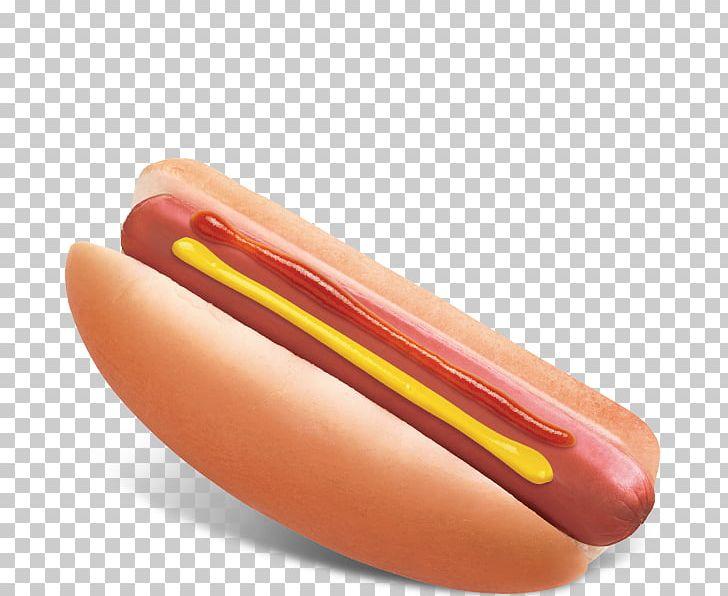 Hot Dog Hamburger Chicken Fingers Fast Food Pizza PNG, Clipart, Chicken Fingers, Diner, Fast Food, Hamburger, Hot Dog Free PNG Download