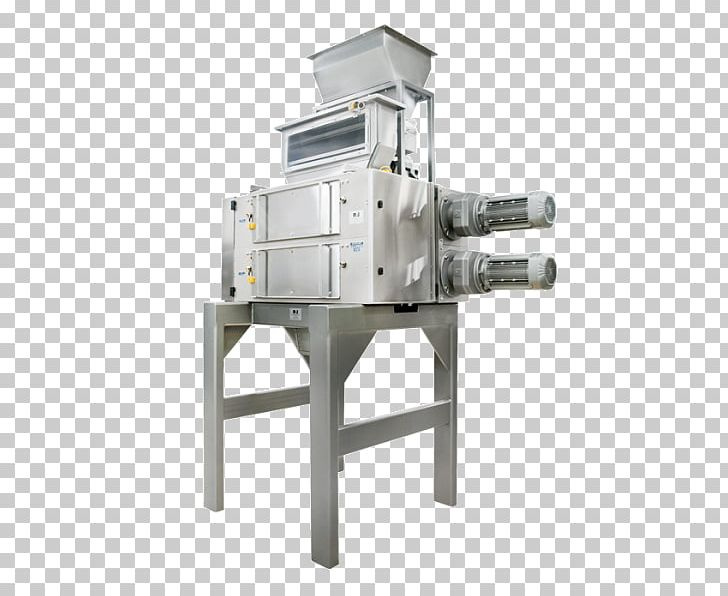 Modern Process Equipment Corporation Mpi Chicago Target Corporation Machine Arizona PNG, Clipart, Architectural Engineering, Arizona, Chemical Substance, Chicago, Food Free PNG Download