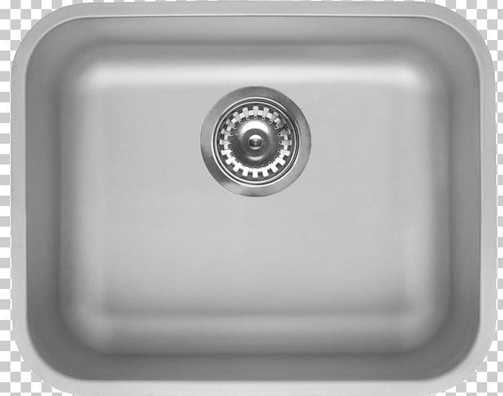 Kitchen Sink Ukraine Price Stainless Steel PNG, Clipart ...