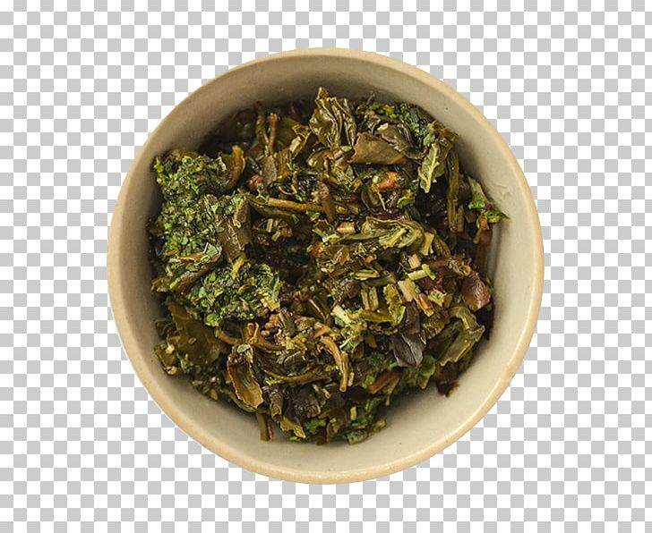 Tieguanyin Maghrebi Mint Tea Moroccan Cuisine Green Tea PNG, Clipart, Absinthe, Arabic Tea, Dilmah, Dish, Food Free PNG Download