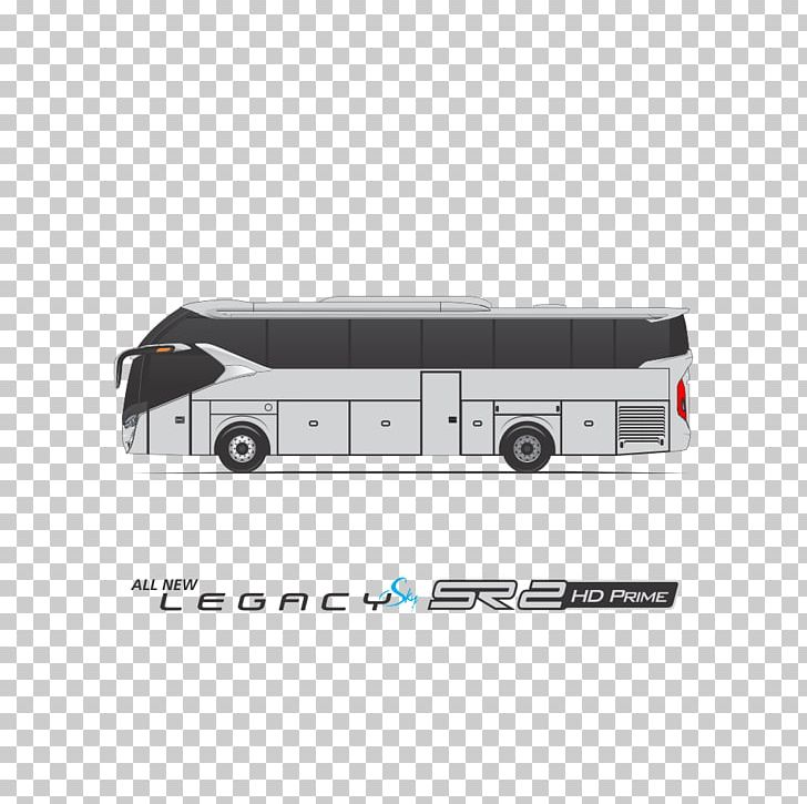 Bus Livery Model Car Png Clipart Angle Automotive Design