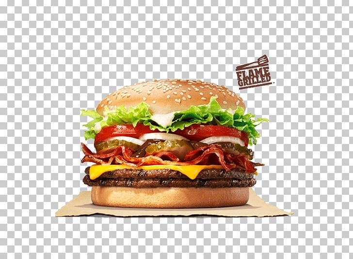 Whopper Hamburger Cheeseburger Fast Food Big King PNG, Clipart, American Cheese, American Food, Bacon, Blt, Breakfast Sandwich Free PNG Download
