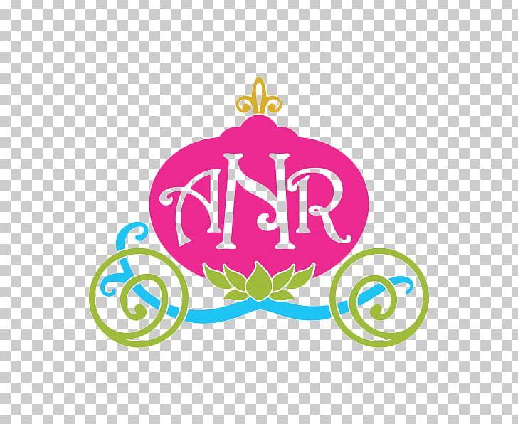 Cinderella Scalable Graphics Adobe Illustrator Computer File