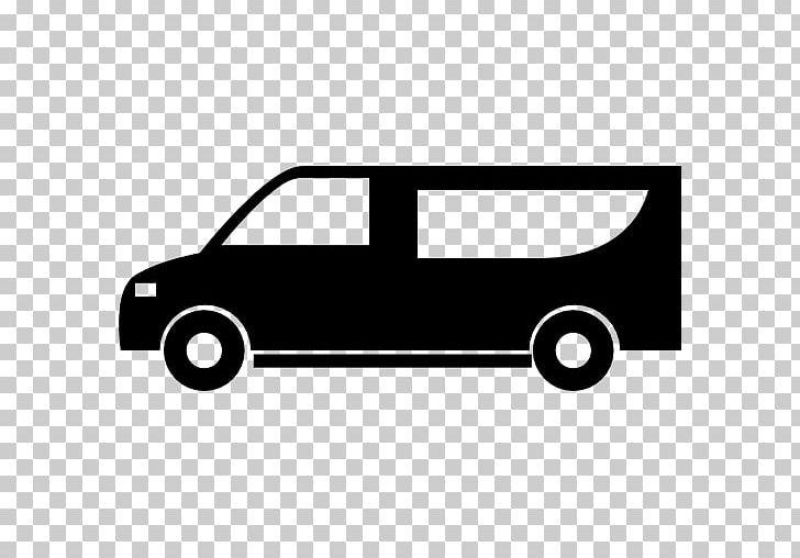 Minivan Car Computer Icons Transport PNG, Clipart, 2018 Chrysler Pacifica, 2018 Dodge Grand Caravan, Angle, Automotive Design, Automotive Exterior Free PNG Download