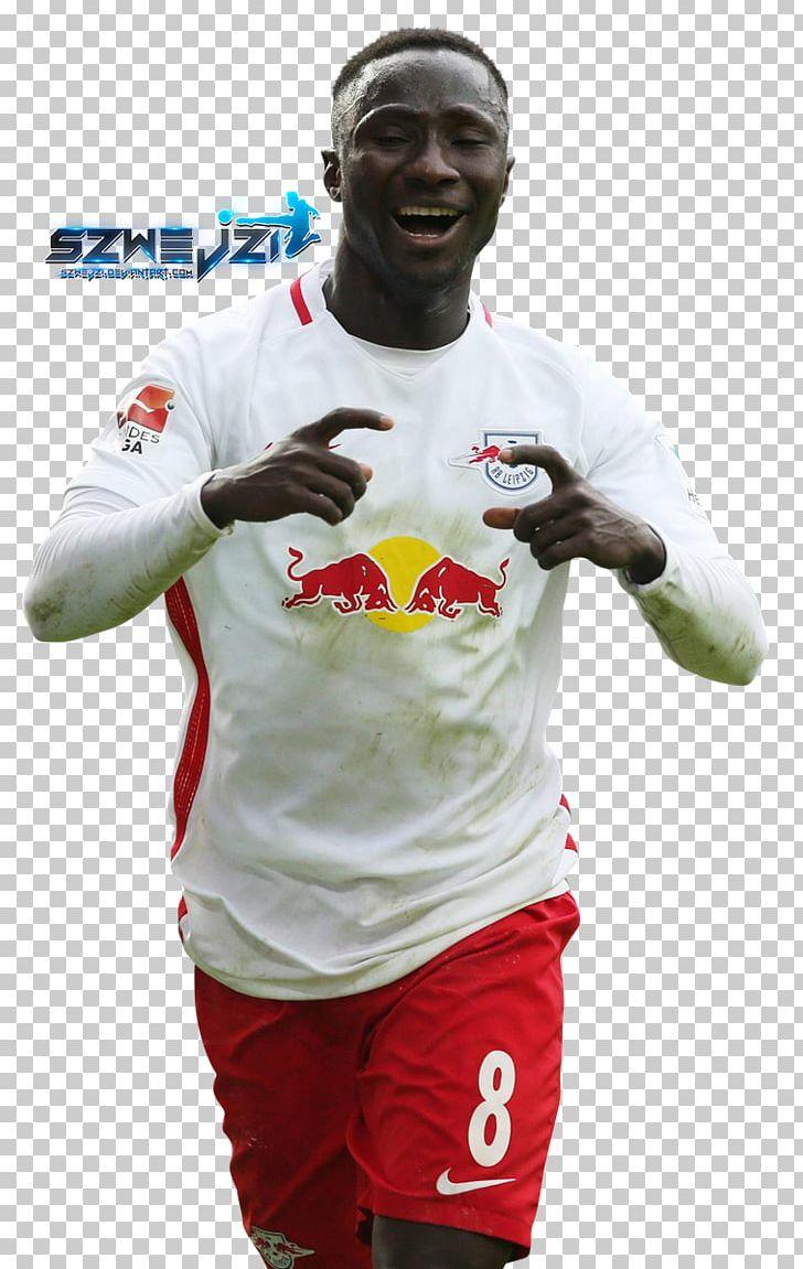 info for 93d62 b4aac Naby Keïta Liverpool F.C. RB Leipzig Anfield Football PNG ...