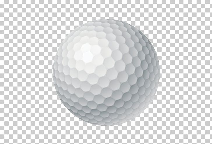 Golf Balls Sports Png Clipart Ball Ball Vector Exercise Fourball Golf Golf Free Png Download