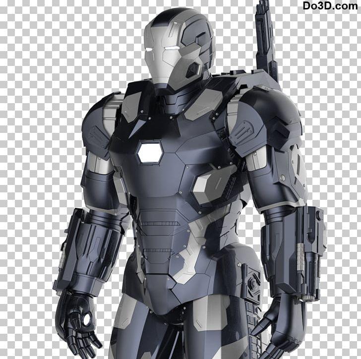 War Machine Iron Man Captain America Marvel Cinematic Universe