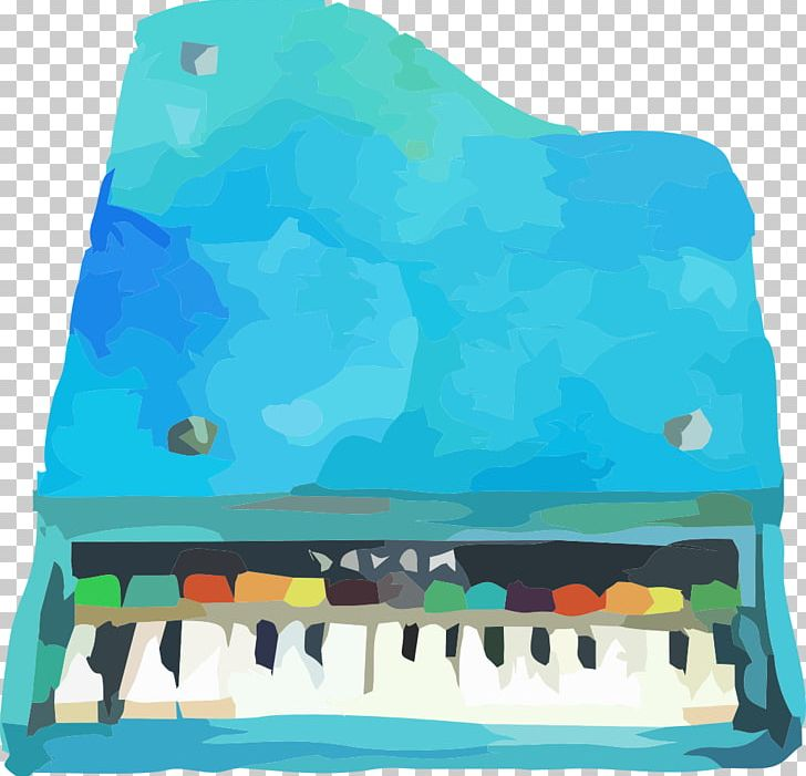 Blue Piano Tudou.com PNG, Clipart, Blue, Blue Abstract, Blue Background, Blue Border, Blue Eyes Free PNG Download