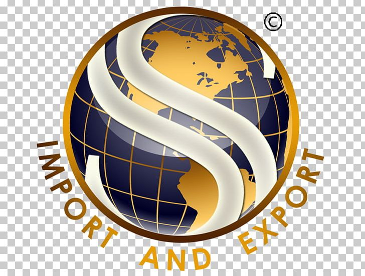 Logo Export Import International Trade PNG, Clipart, Brand