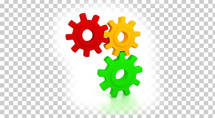Gear Game PNG, Clipart, Business, Game, Gear, Green, Industry Free PNG Download