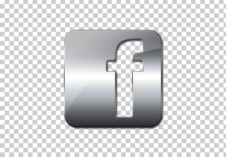 Logo Computer Icons Blog Facebook PNG, Clipart, Art Media, Blog, Clip Art, Coin, Computer Icons Free PNG Download