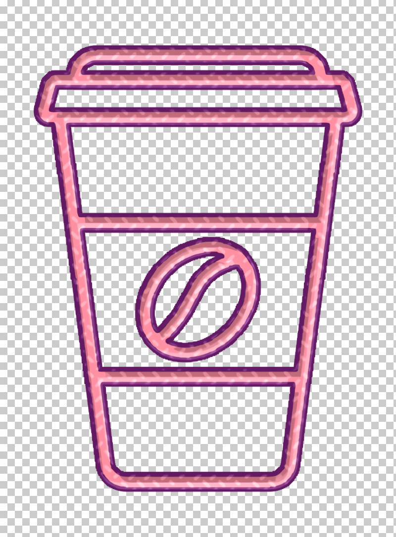 Coffee Cup Icon Business Icon Cup Icon PNG, Clipart, Business Icon, Coffee, Coffee Bean, Coffee Cup Icon, Coffee Roasting Free PNG Download