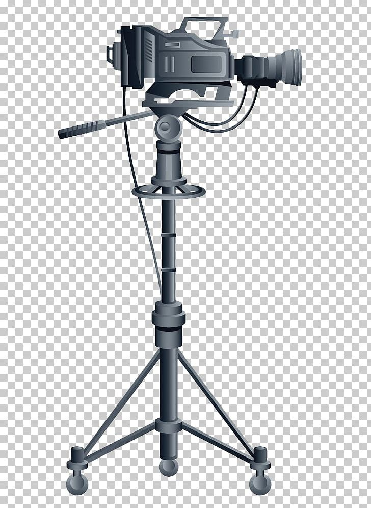 Tripod Video Camera PNG, Clipart, Angle, Audio, Camera, Camera Accessory, Camera Icon Free PNG Download