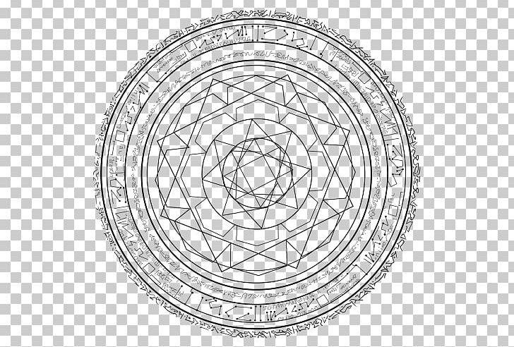 Doctor Strange Magic Circle Comics PNG, Clipart, Area, Benedict Cumberbatch, Black And White, Black Magic, Circle Free PNG Download