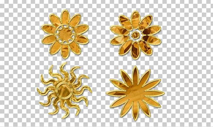 Photography PNG, Clipart, Art, Body Jewelry, Computer Icons, Desktop Wallpaper, Diz Free PNG Download