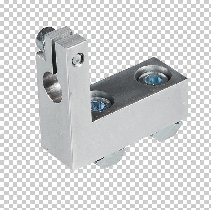 Vacuum Electromechanics Vakuumschalter Pneumatics Vakuumanlage PNG, Clipart, Angle, Automatik, Automation, Computer Hardware, Electrical Switches Free PNG Download