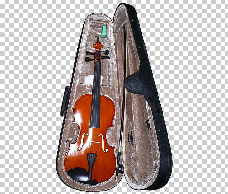 Violin Viola Cello String Instruments PNG, Clipart, Bass, Bow, Bowed String Instrument, Cello, Double Bass Free PNG Download