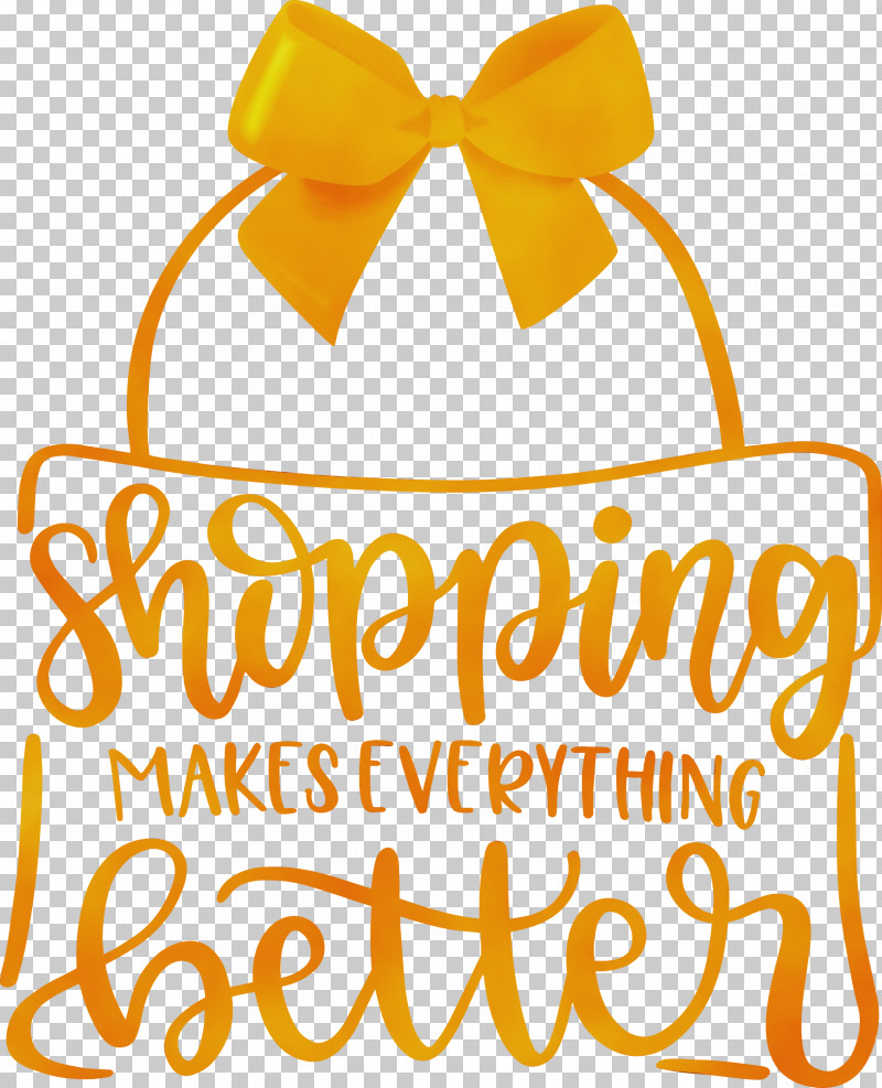 Shopping Bag PNG, Clipart, Bag, Clothing, Cricut, Fashion, Free Free PNG Download