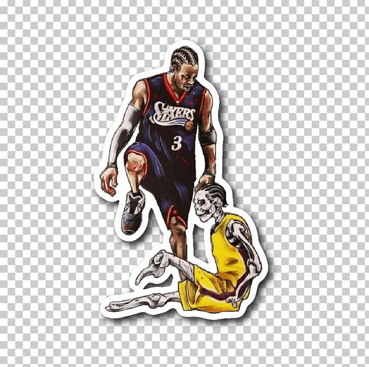 Basketball Sticker Sport Slam Dunk Polyvinyl Chloride Png Clipart
