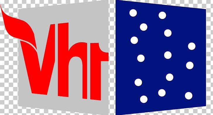 Logo TV VH1 HD MTV Classic PNG, Clipart, Area, Bet Soul