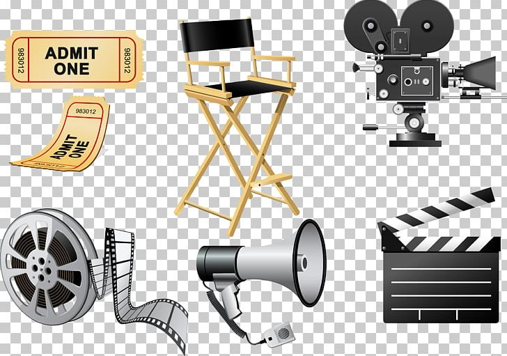 Film Cinema Clapperboard PNG, Clipart, Angle, Art, Cinema, Cinematography, Clapperboard Free PNG Download