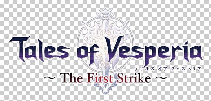 Tales Of Vesperia Logo Xbox 360 Brand Design Png Clipart Art