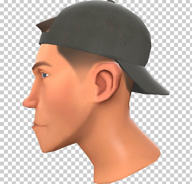 Team Fortress 2 Loadout Garry's Mod Hero .tf PNG, Clipart, Backwards, Blood, Cap, Chapeau Claque, Cheek Free PNG Download