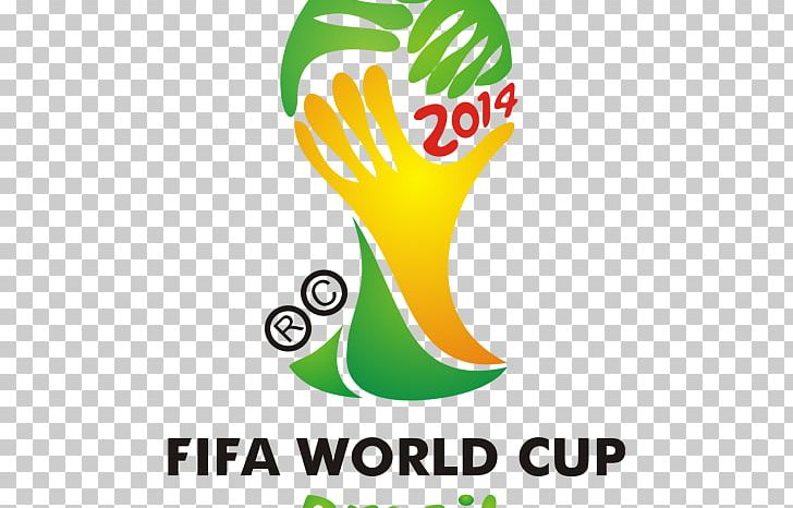 2014 FIFA World Cup Brazil 2022 FIFA World Cup 2018 FIFA World Cup