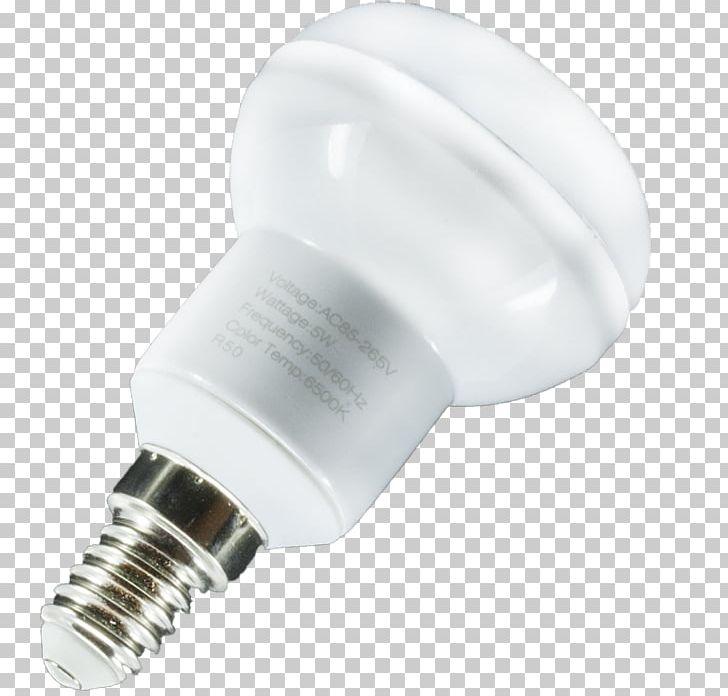 Lighting PNG, Clipart, Art, Lighting Free PNG Download