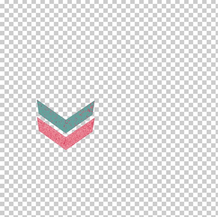 Logo Brand Line PNG, Clipart, Angle, Art, Brand, Line, Logo Free PNG Download