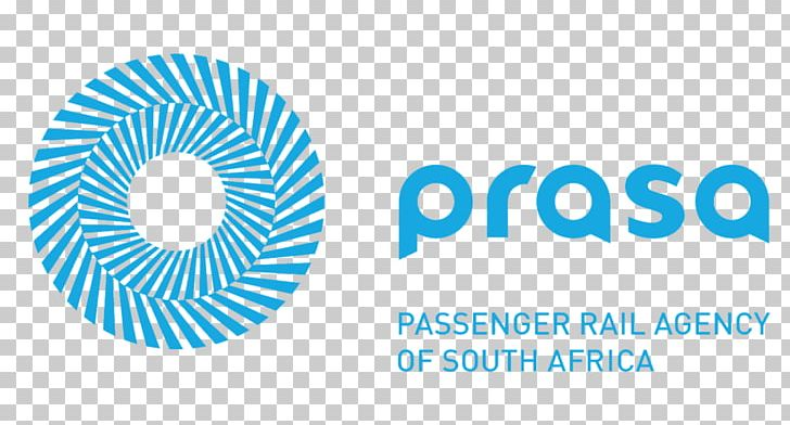 Rail Transport Passenger Rail Agency Of South Africa Cape Town International Airport Business Transnet PNG, Clipart, Agency, Aqua, Area, Blue, Board Of Directors Free PNG Download