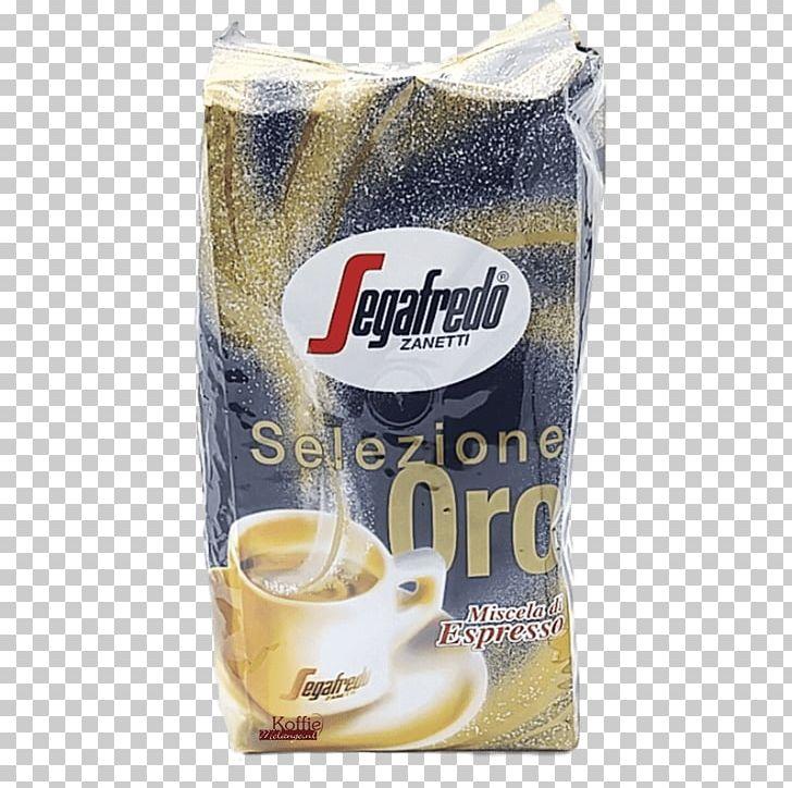 Coffee Bean Espresso Cafe Caffè Crema PNG, Clipart, Arabica Coffee, Bean, Cafe, Coffee, Coffee Bean Free PNG Download