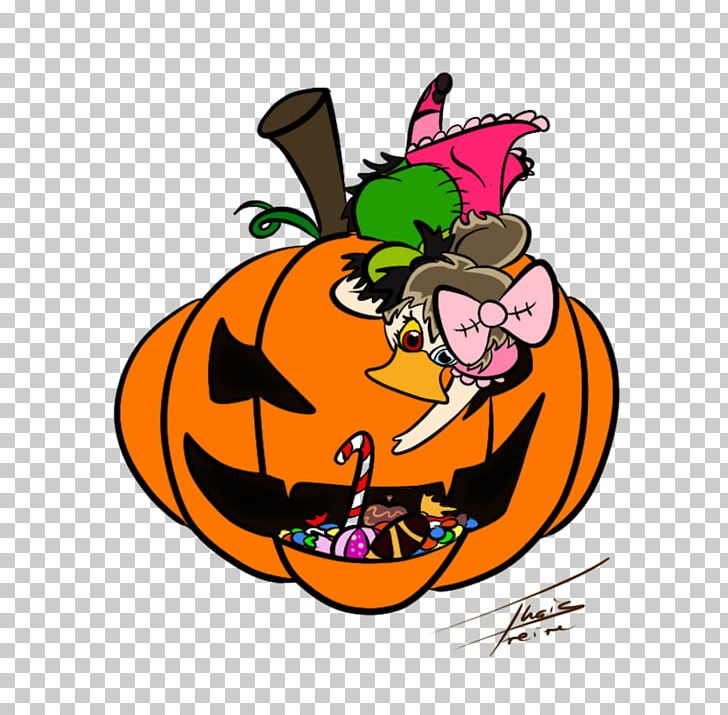 Cornucopia Thanksgiving Day Turkey Meat PNG, Clipart, Artwork, Computer, Cornucopia, Document, Download Free PNG Download